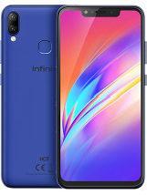 Infinix Hot 6X