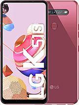 LG K51S
