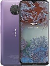 Nokia G10