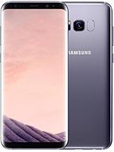 Samsung Galaxy S8+ MORE PICTURES