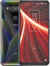 TCL 10 5G UW